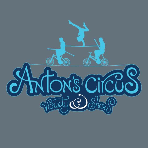 Anton's Circus