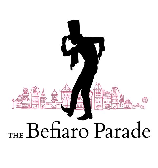 Befario Parade