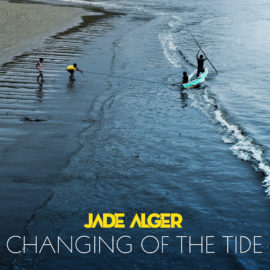 Changing of the Tide